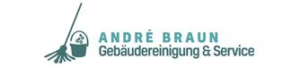André Braun - Gebäudereinigung & Service